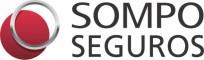 Logotipo Seguradora