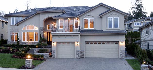 Sustentare seguros 10 itens para analisar na compra de - Compra de casa ...